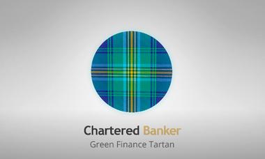 Green Finance Tartan
