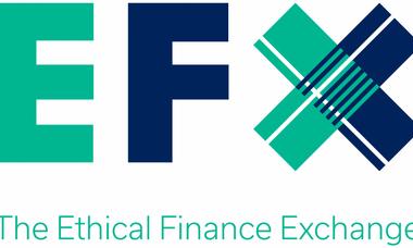 EFX Platform