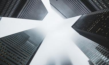 Banking Institutes