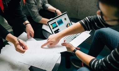 Apprenticeships Insights Paper