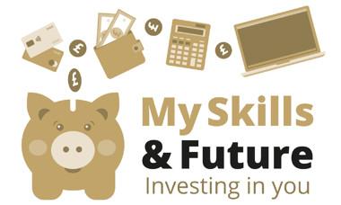 My Skills & Future